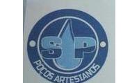Logo de MSC - Manutenção e Perfuração