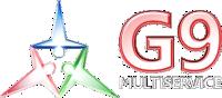 G9 Multiservice Sistemas de Limpeza