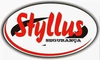 Logo de Styllus Fantasia