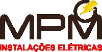 Mpm Instalações Elétricas Prediais E Industriais
