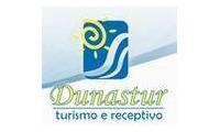Logo Dunastur em Capoeiras