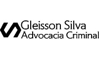 Logo de Gleisson Silva - Advogado Criminal