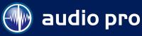 Audio-Pro Locação de Som para Festas E Eventos