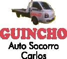 Guincho Carlos