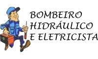 Fotos de Bombeiro Hidráulico E Eletricista