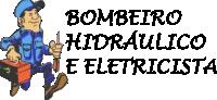 Bombeiro Hidráulico E Eletricista