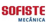 Logo de Sofiste Mecânica em Cristo Rei