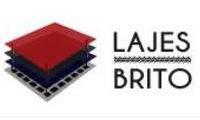 Logo de Brito Artefatos de Cimento em Butiatuvinha