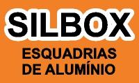 Logo de Silbox Esquadrias de Alumínio