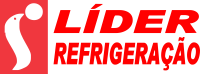 Líder Refrigeração
