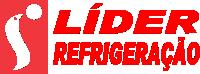 Llíder Refrigeração