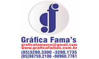Gráfica Fama'S