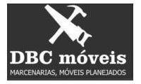 Logo de Dbc Móveis em Novo Mundo