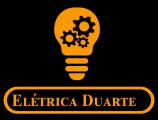 Elétrica Duarte