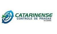 Dedetizadora Catarinense