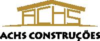 Achs Construções E Reformas