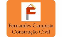 Fernandes Campista Construção Civil em Taquara