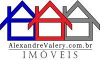 Logo de Alexandre Valery .com.br em Tatuapé