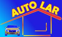 Chaveiro Autolar - Hauer