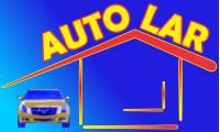 Logo de Chaveiro Autolar em Xaxim