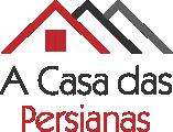 A Casa das Persianas