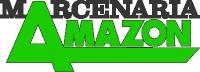 Logo de Marcenaria Amazon em Tapanã (Icoaraci)
