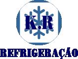Kr Refrigeração