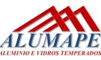 Fotos de Alumape em Boqueirão