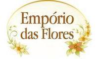 Fotos de Empório das Flores E Decorações em Consolação