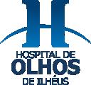 Hospital de Olhos de Ilhéus