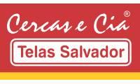 Fotos de Telas Salvador em Itapuã