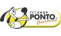 Logo de Pet Shop Ponto Animal em Juvevê