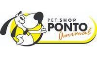 Logo de Ponto Animal em Juvevê