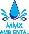 MMX Ambiental Ltda