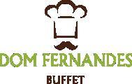 Dom Fernandes Buffet