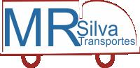 MR Silva Transportes