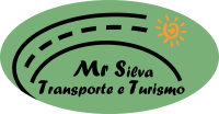 Mr Silva Transportes E Turismo