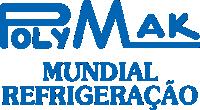 Polymak Refrigeração Ltda