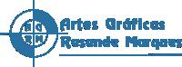 Artes Gráficas Resende Marques em Parada de Lucas