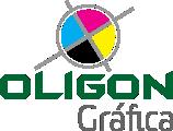 Gráfica Oligon