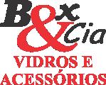Box E Cia Vidros E Acessórios
