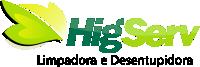 Higserv Ambiental