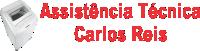 Assistência Técnica Carlos Reis