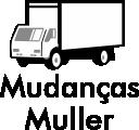 Mudanças Müller