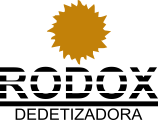 Rodox Dedetizadora