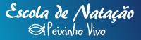 Escola de Natação Peixinho Vivo, em Centro