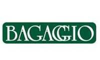 Bagaggio - Rio das Pedras em Itanhangá