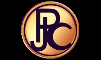JPC Contábeis