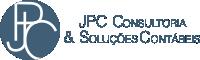 Jpc Contabilidade
