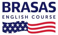 Logo de Brasas English Course - Unidade Praia do Canto em Praia do Canto